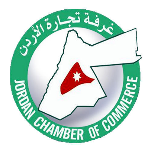 Jordan Chamber of Commerce