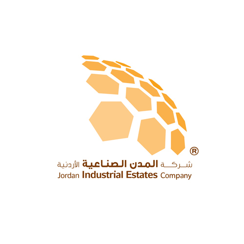 Jordan Industrial Estates Company