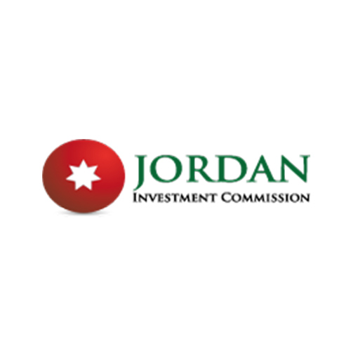 Jordan Investment commission